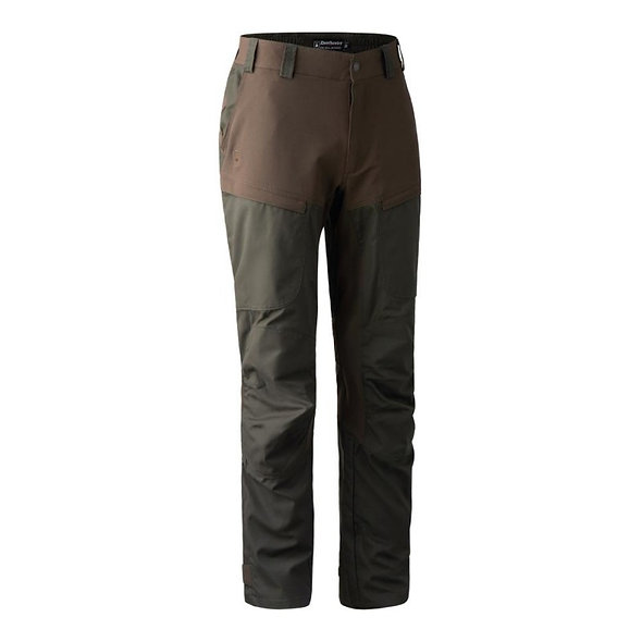 Deerhunter STRIKE - strečové poľovnícke nohavice
