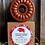 Thumbnail: Účinná dlhotrvajúca sladkokyslá návnada Barbaris s kukuricou, 1,8 kg