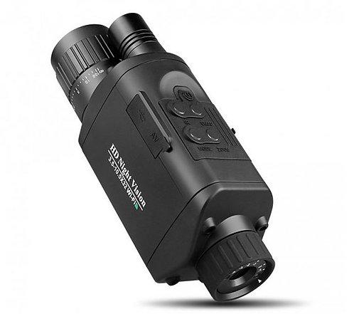 Nočné videnie Bestguarder NV 500