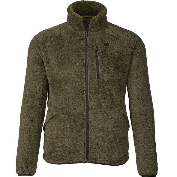 Seeland Climate fleece bunda