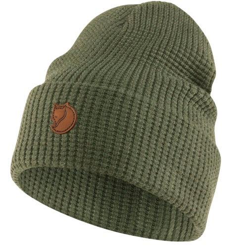 Fjällräven MERINO STRUCTURE čiapka