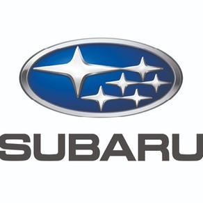 Vedeli ste...?         3 zábavné fakty o Subaru