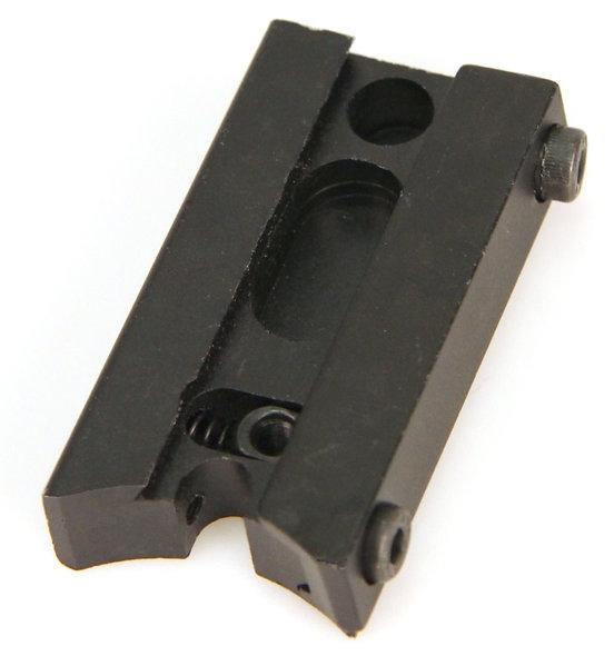 Montáž pre kolimátor FOMEI (13-14mm)