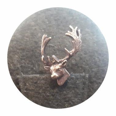 Poľovnícky odznak