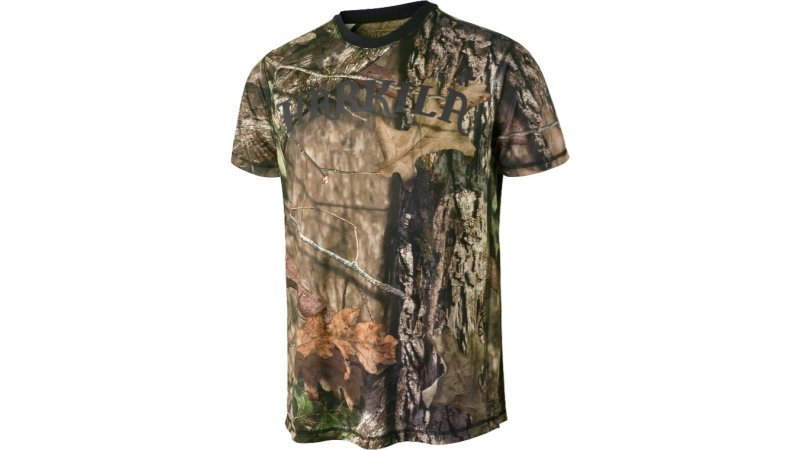 Härkila Moose Hunter tričko