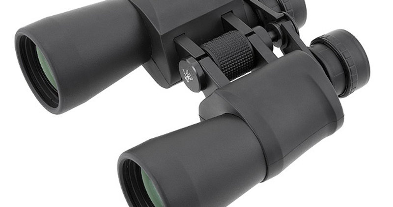 7x50 ZCF LEADER RWP, Night Vision SMC ďalekohľad