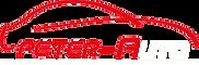 Autobazar nitra - peter auto predaj a výkup áut