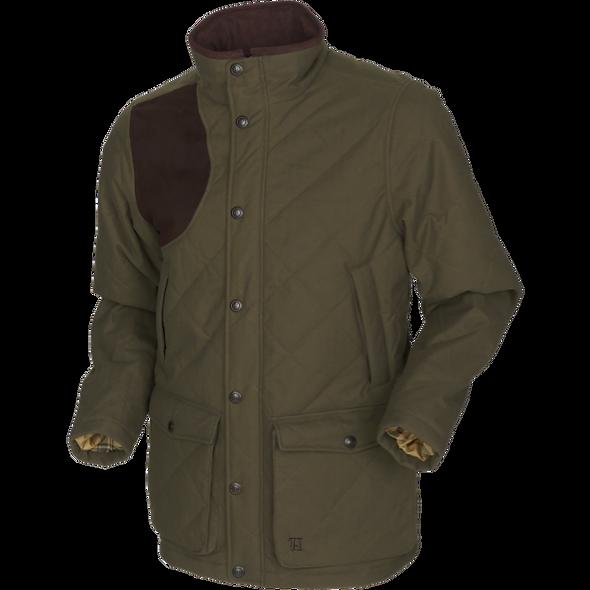 Härkila Westfield quilt jacket