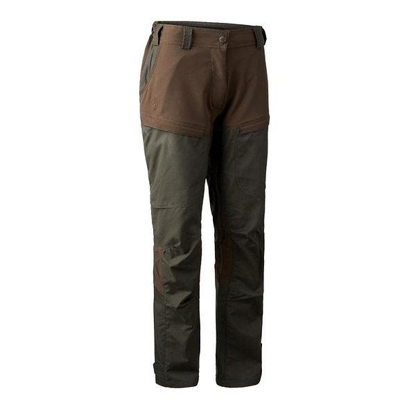 Deerhunter LADY ANN - dámske poľovnícke nohavice