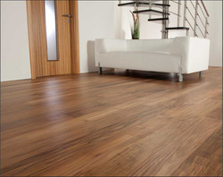 podlahy - produkt