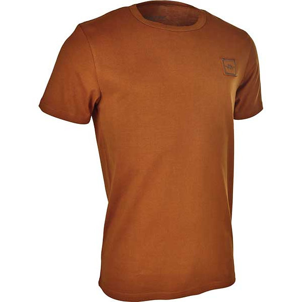 Pánske tričko Blaser Argali exclusive