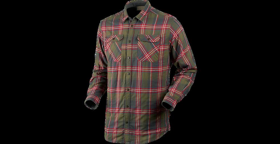 Seeland Nolan košeľa
