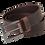 Thumbnail: Härkila kožený opasok ARVAK