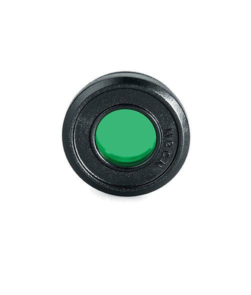 Mesačný filter (24,5mm-1inch)