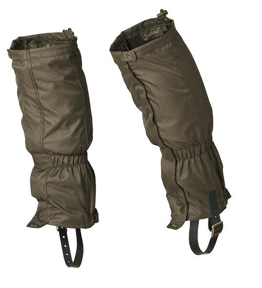 Seeland Crieff WP návleky na nohy