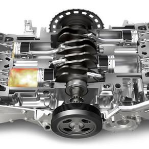 Výnimočný motor BOXER oslávi svoje 125. narodeniny