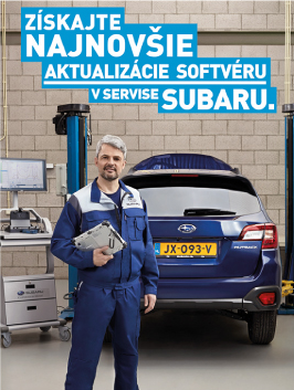 subaru_servis_1.png