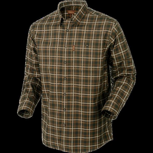 Härkila Milford košeľa