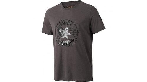 Härkila Wildlife Eagle tričko