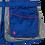 Thumbnail: Seeland vesta SKEET II modrá
