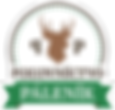 Poľovnícky obchod a potreby ZĽAVY NITRA