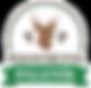 Poľovnícky obchod a potreby NITRA