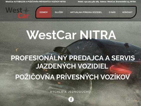 portofolio WEST CAR NITRA.jpg