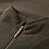 Thumbnail: Härkila Norja HSP Full Zip Cardigan vlnená bunda