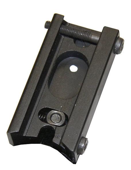 Montáž pre kolimátor FOMEI (21mm)