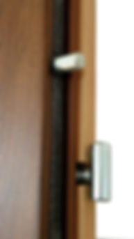 BEDEX standard 2 uzamykací čap