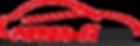 Autobazar nitra - peter auto black.png