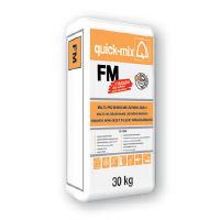 quick-mix FM skarovacia hmota