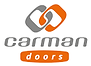 Dvere CARMAN DOORS od DoorMont