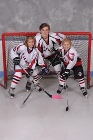 hockey sibling 16.jpg