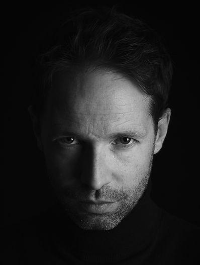 vanom_jean-marc schuwey_composer.jpg