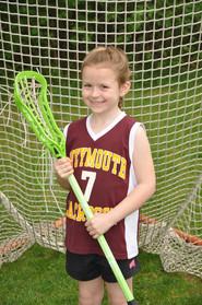 lacrosse girl image S13.jpg