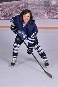 hockey off ice image.jpg
