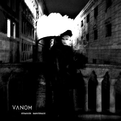 vanom_album_songs.jpg