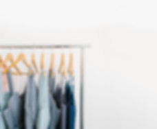 revelry-clothingrack_1.png