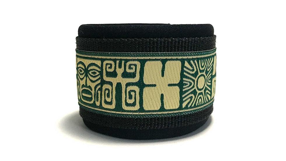 Special breit | Aztek