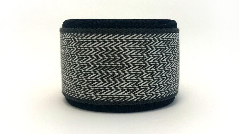 Special breit | Stone