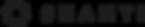 Logo_breit_schwarz.png