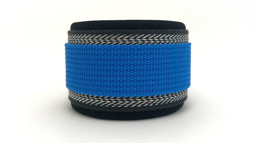 Special breit | Aqua