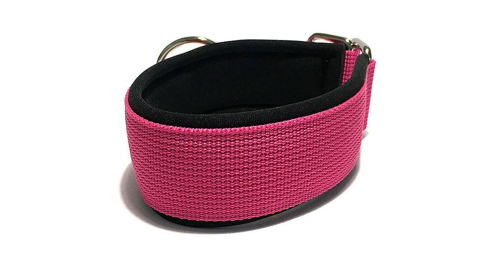 Basic breit | Pink