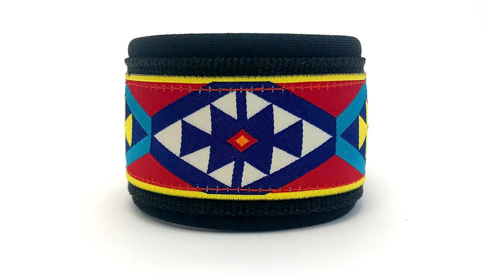 Special breit | Peru