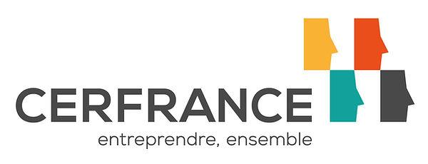 LOGO CERFRANCE baseline dessous-OFFICIEL
