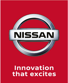 Logo Nissan.png