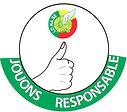 logo_jeu_responsable_lonase_2019_4.jpg