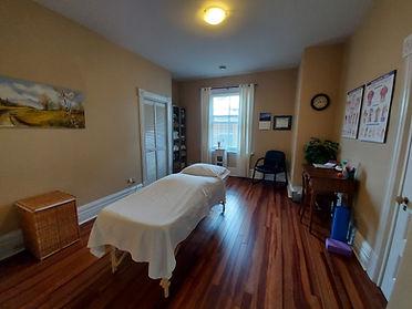 Massage Room Recent.jpg