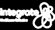 5039_integrate_logo_BLACK_WHITE-LG.png